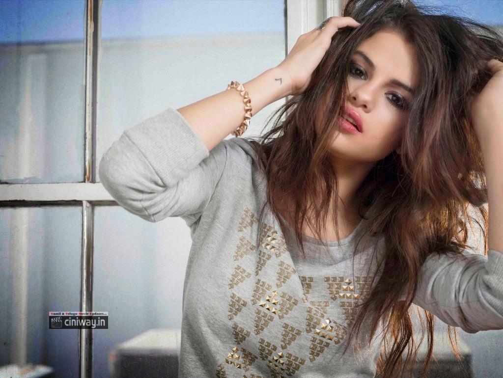 Selena-Gomez-New-Photo-Shoot
