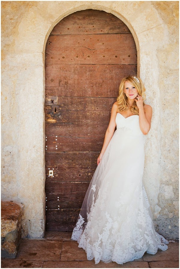 http://www.mubuy.com/product/amazing-a-line-ruched-beads-floor-length-straps-wedding-dress.html