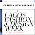 Lagos Fashion and Design Week Ticket - Lagos Fashion Designer Award