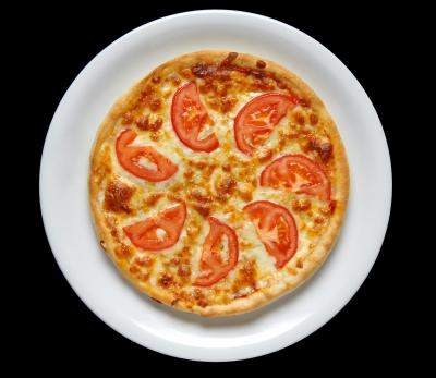 Cara Dan Resep Membuat Pizza Sendiri