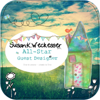 Susan K Weckesser