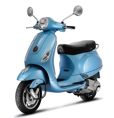 2011-Vespa-LX50-4V