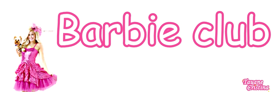 Barbie club