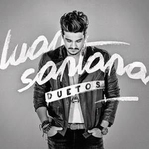 Download Luan Santana Duetos Torrent