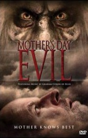 Ver Mothers Day Evil (2012) Online