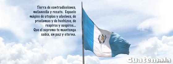 13 poemas a la patria guatemala newhairstylesformen2014 com