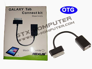 OTG Samsung GALAXY