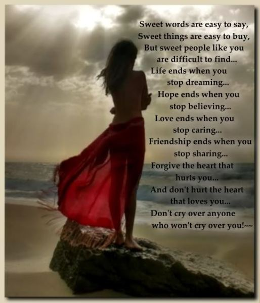 Sad Love Friendship Quotes Wallpapers best of best ~ Friendship Quotes ...