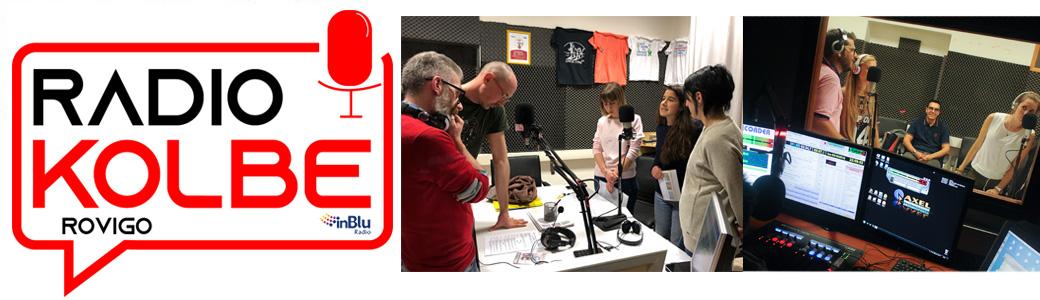 Radio Kolbe Rovigo