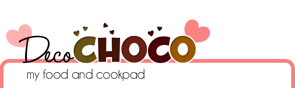 Deco Choco