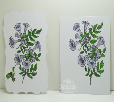 how to cut cardstock with exacto knife