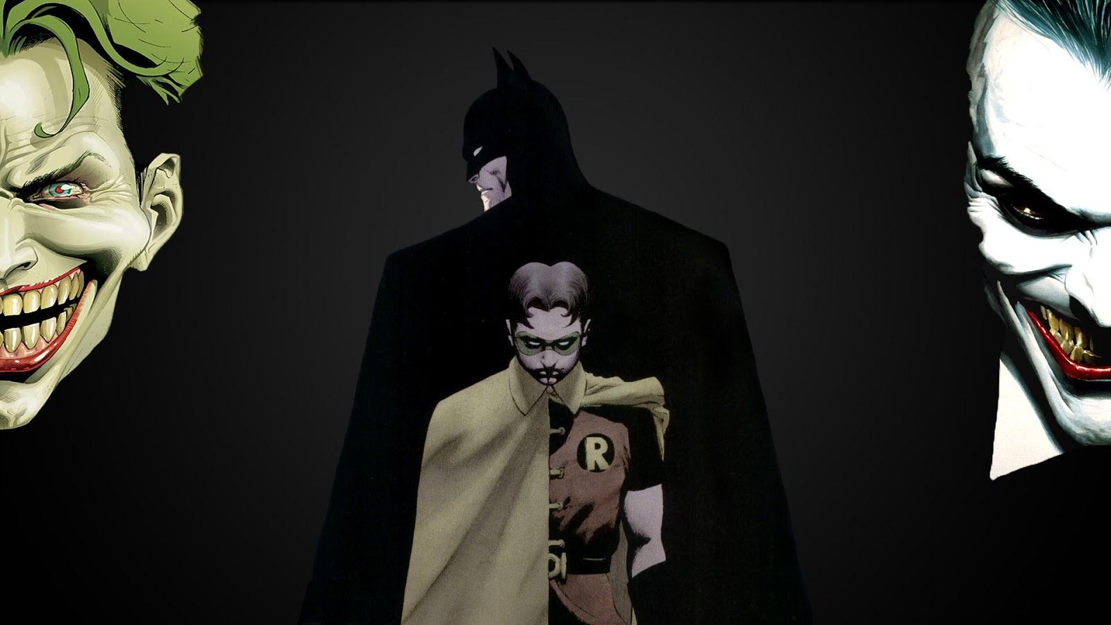 http://2.bp.blogspot.com/-uas5pkQhxTg/UJMa9U565OI/AAAAAAAAAao/UbNrtbaOi5U/s1600/batman-robin-joker-By_Eric.jpg