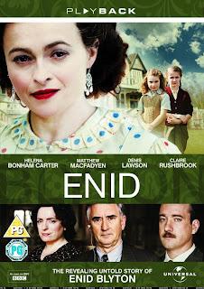 Enid (2009)
