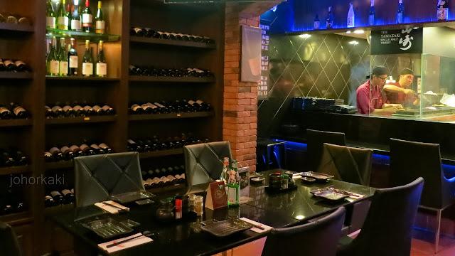 Yakitori-Japanese-Restaurant-Johor-Bahru
