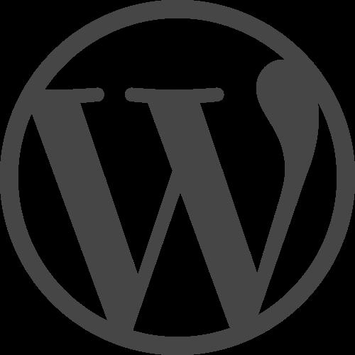 شرح تصميم قوالب ووردبريس -الجزء السادس-