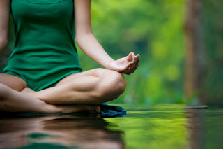 Meditación Positiva