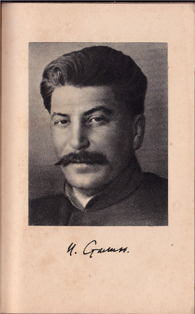 a short biography of joseph stalin Stalin's personality although always depicted as a towering figure, stalin, in fact, was of short stature he possessed the typical features of transcaucasians: black hair, black eyes, a short skull, and a large nose his personality was highly controversial, and it remains shrouded in mystery.