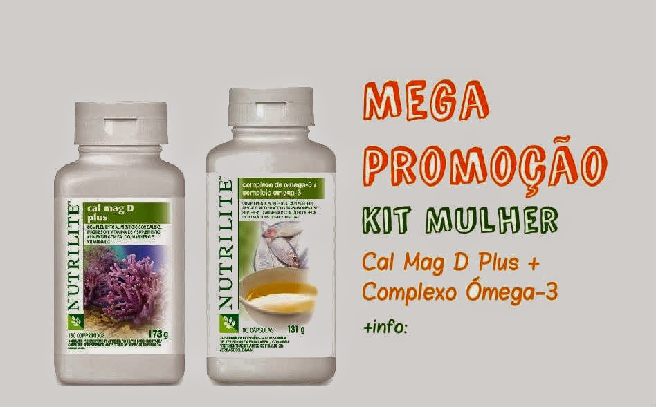 http://www.amway.pt/productset/UIGeTDHoAJrSbn4Z1eCIWg==#.VCmBQiXALFZ