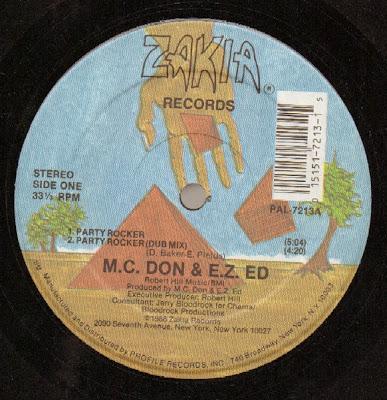 mc nabb single personals Robert ian mcnabb: ian mcnabb singles chronology  potency: the best of ian mcnabb is the title of ian mcnabb's second 'greatest hits' style compilation album.