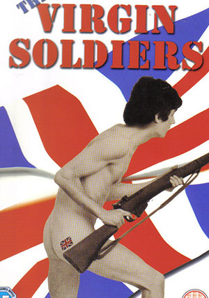 The Virgin Soldiers (1969)