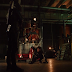 """Arrow: """"The Magician"""" 3x04 [Review]"""