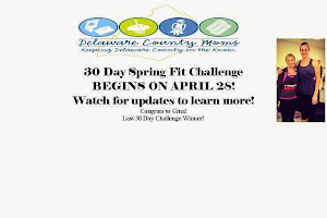 30 Day Challenge is coming!