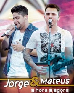Jorge e Mateus   Na Hora Que Você Chamar (2013)