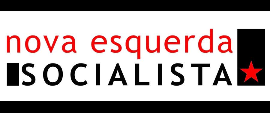 Nova Esquerda Socialista