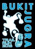 Bukit Jugra Trail Run 2016 -Banting, Selangor