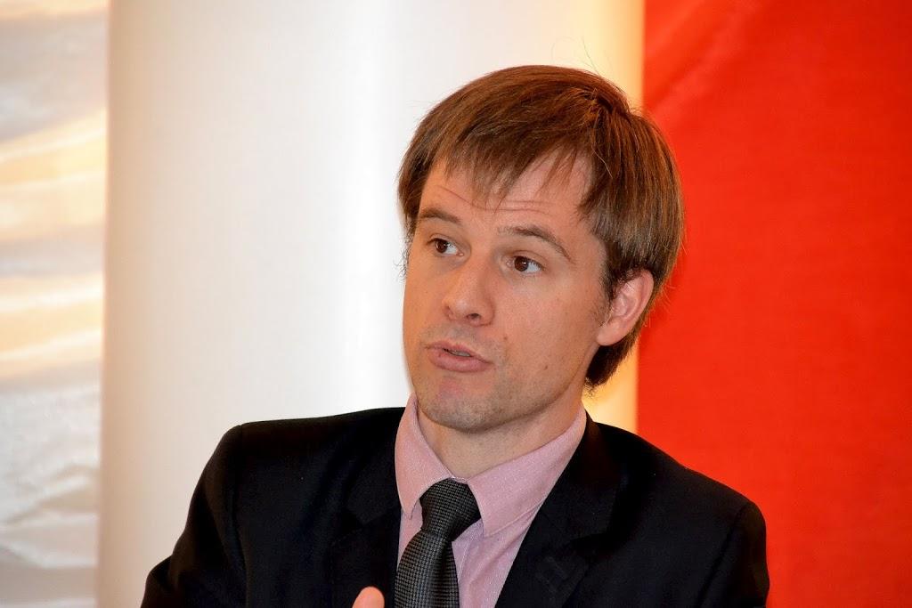 Guillaume GERMAIN