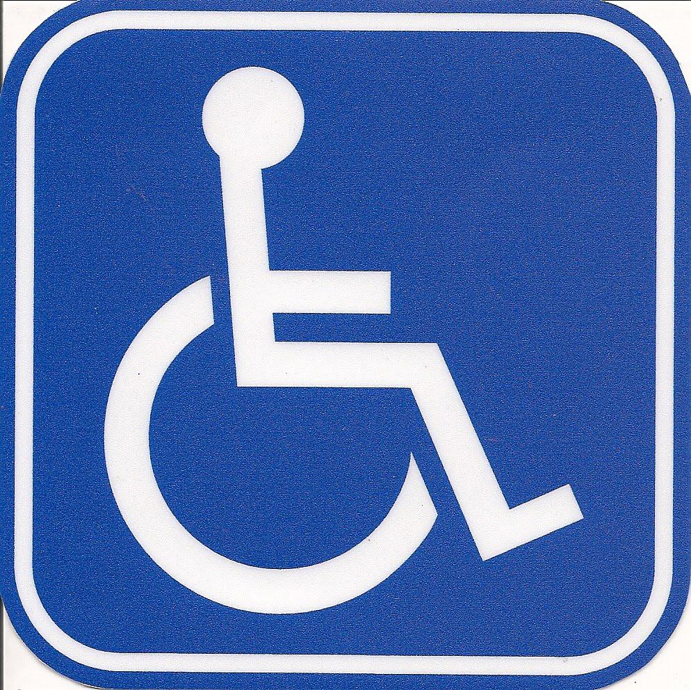 Car sticker design selangor - Blue Square Glass Reversed Sticker No 116 1 G
