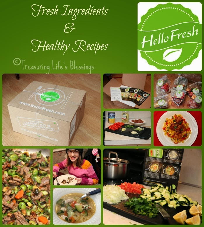 vegetarian, recipes, food delivery service, fresh food