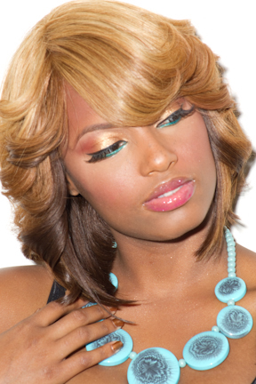 Short Bob Sew in Weave Hairstyles