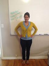 Women Casual Dress Code Teachers