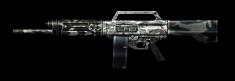 USAS Camoflague Senjata Terbaru 10 Okt 2012 - CSOnline