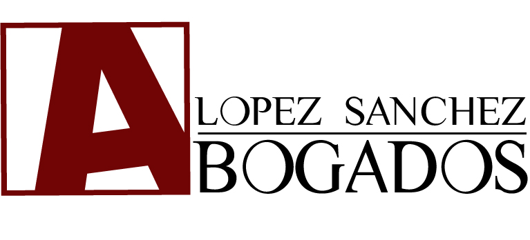 Lopez Sánchez Abogados - Betanzos