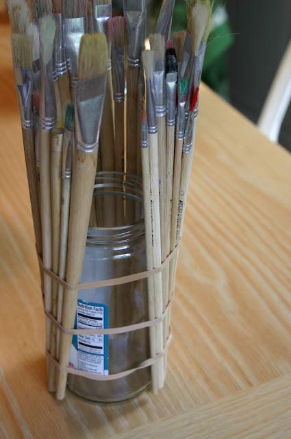 http://2.bp.blogspot.com/-ubCqdfZctbQ/TcYUwpI3v8I/AAAAAAAAGTo/jvo-vzJShAQ/s1600/vasos+4.jpg