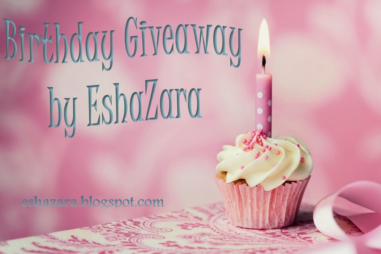 http://eshazara.blogspot.com/2014/10/birthday-giveaway-by-eshazara.html