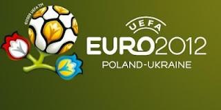 Klasemen dan Jadwal RCTI EURO 2012