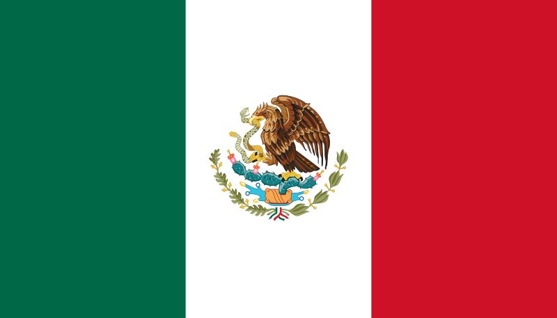 3.- ANADI - NACIONAL MÉXICO