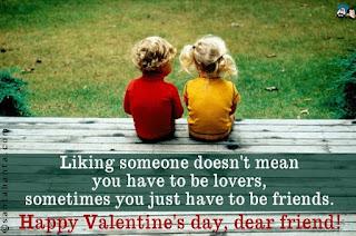 Happy-Valentines-day-2016-best-messages-facebook-whatsapp