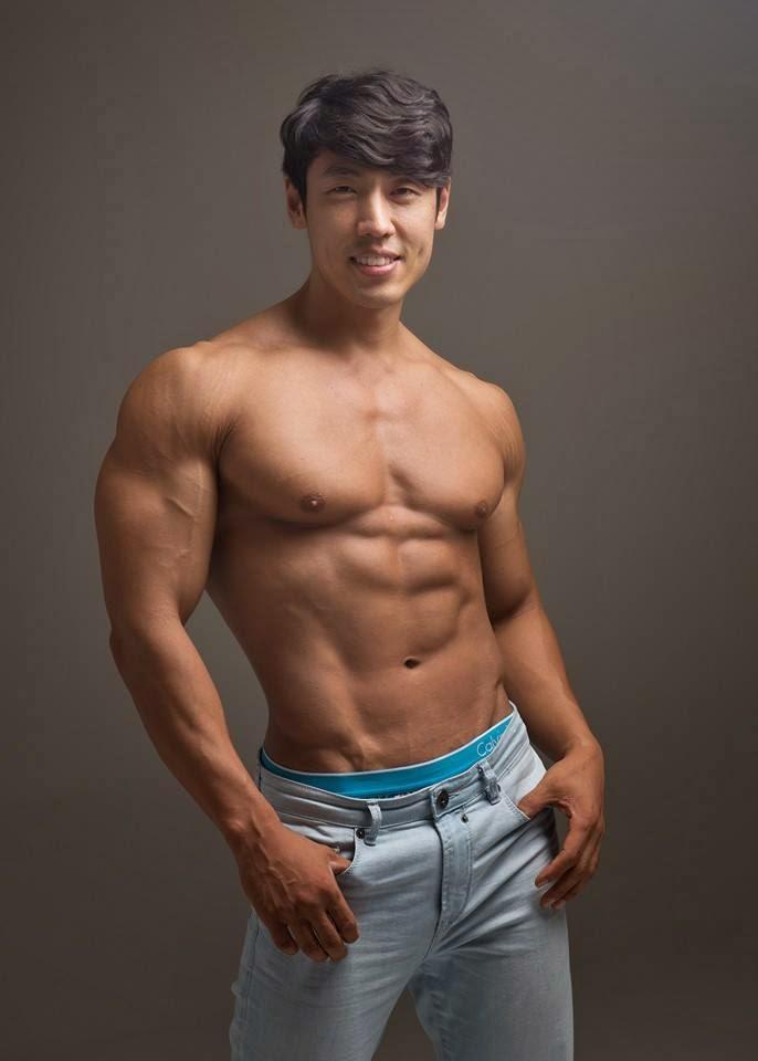 July 2013 | Martial arts, Martial, Muscle men