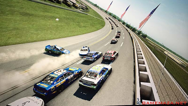 NASCAR-15-Game-Free-Download