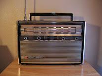 Radios y tv de todo el mundo