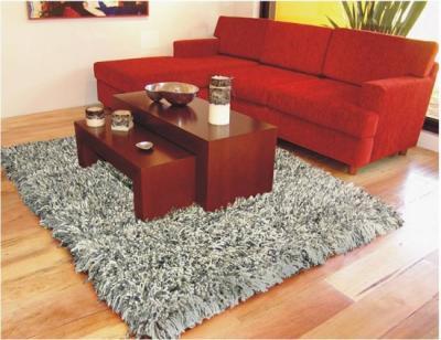 Alfombras modernas en bogota base s lida fiable de la casa for Alfombras modernas bogota