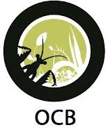 Observatorios Ciudadanos de la Biodiversidad