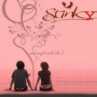 Download Lagu Mungkinkah - Stinky