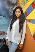 Sushma raj latest glamorous photos-thumbnail-15
