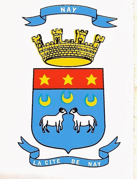 http://www.villedenay.fr/
