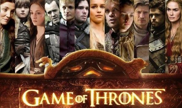 Game of Thrones poderá ganhar uma versão cinematográfica